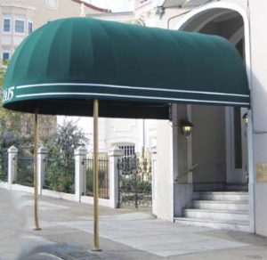 Canopies Awnings Shade Sails Curtains San Francisco Ca